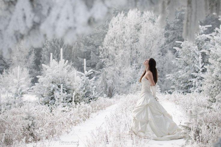 fairytale_wedding_by_islandtime-d4pfdj3