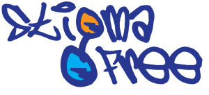 stigma_free_logo_selected