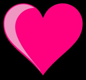 pink-heart-hi