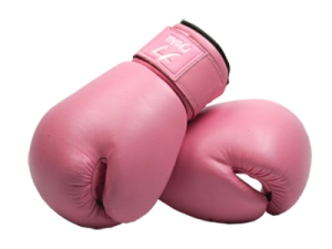 pink-boxing-gloves