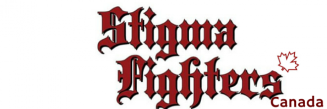 cropped-stigma-fighters-canada