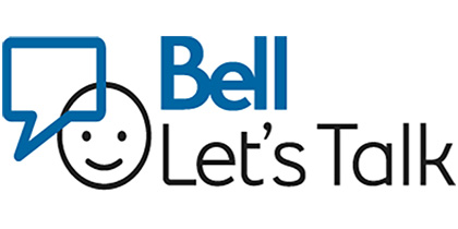 bellLetsTalk