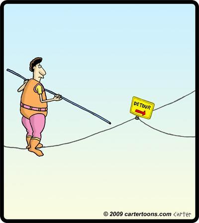 tightrope_detour_544905