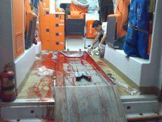 back-of-ambulance