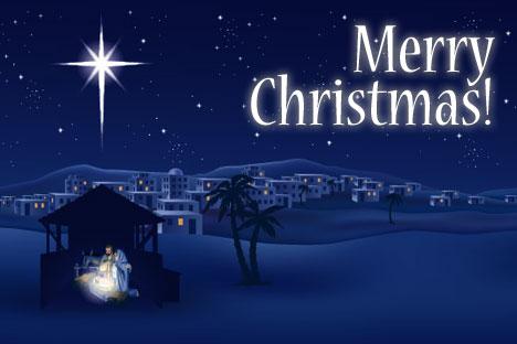 nativity-merry-christmas