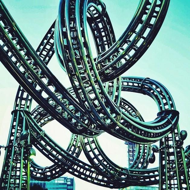 Crazy-Roller-Coasters-07