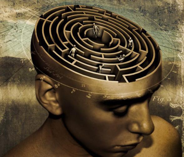 brain-e1405015158293.jpg