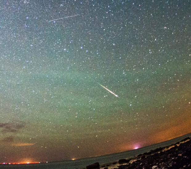 germany-europe-perseid-meteor-shower-aug-13-2015-astralphotography.jpg