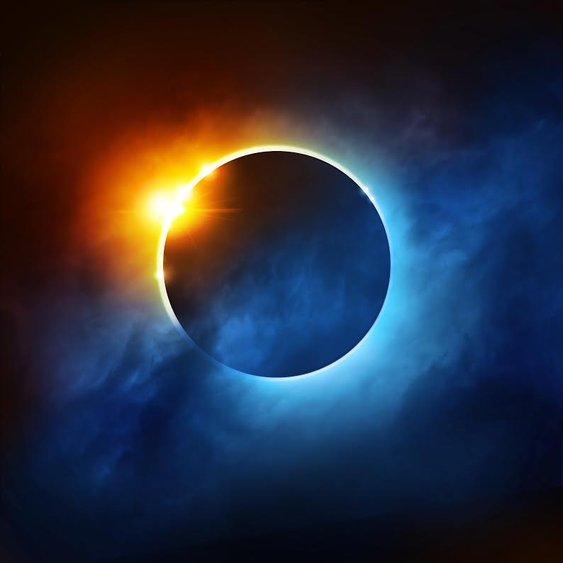 dual-color-eclipse